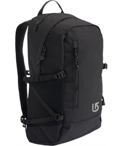 Burton Prospect Backpack True Black 21L