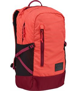 Burton Prospect Backpack