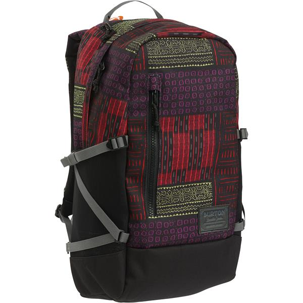 On Sale Burton Prospect Backpack - Womens up to 40% off