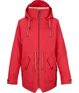 Burton Prowess Snowboard Jacket