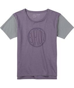Burton Prudence T-Shirt