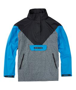 Burton Ps Frlight Jacket