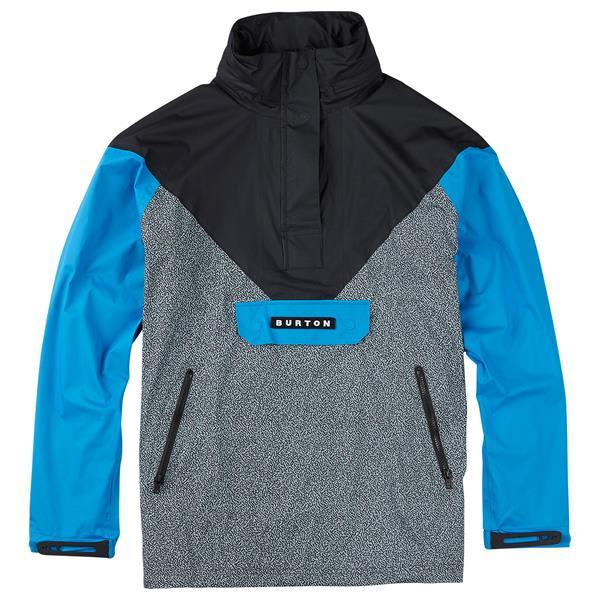 Burton Ps Frlight Jacket