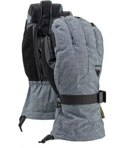 Burton Pyro Gloves