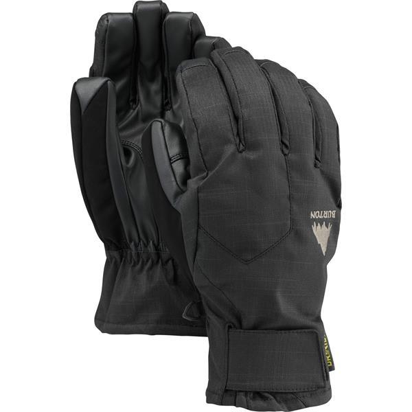 Burton Pyro Under Gloves