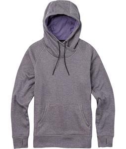 Burton Quartz Pullover Hoodie