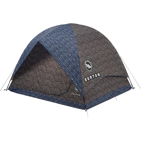 Burton Rabbit Ears 6 Tent