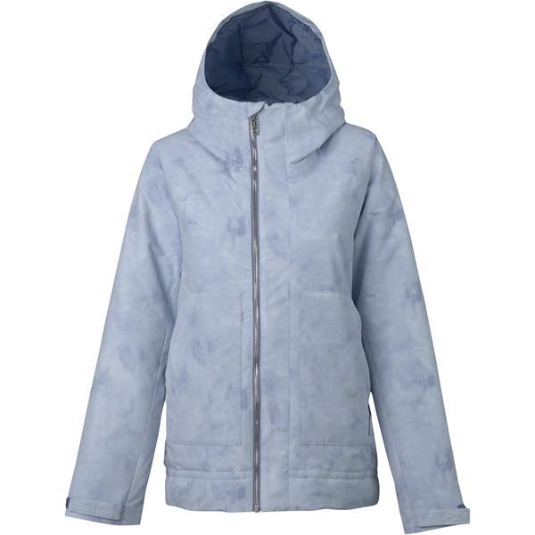 Burton Radar Snowboard Jacket