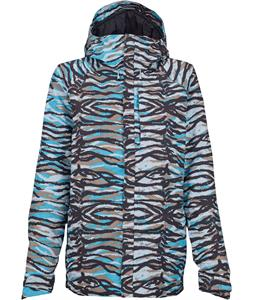 Burton Radar Snowboard Jacket