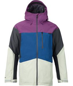Burton Radial Gore-Tex Snowboard Jacket