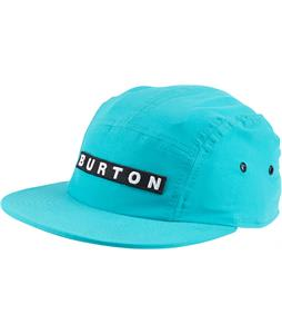 Burton Rainfly Cap