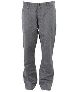 Burton Ranger Pants