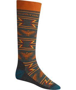Burton Ranger Socks