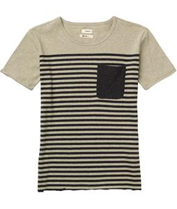 Burton Raw T-Shirt
