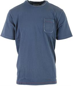 Burton Reed T-Shirt