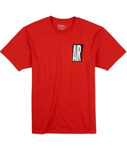 Burton Retro Air T-Shirt