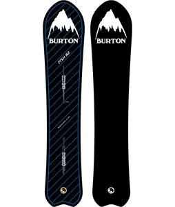 Burton Retro Fish Snowboard