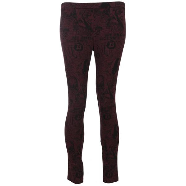 Burton Revolutionary Leggings