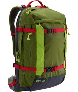 Burton Riders 25L Backpack