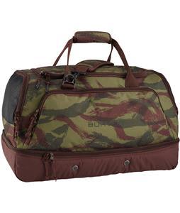 Burton Riders 2.0 Bag