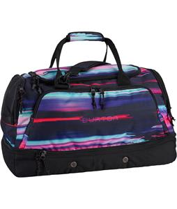 Burton Riders 2.0 Bag