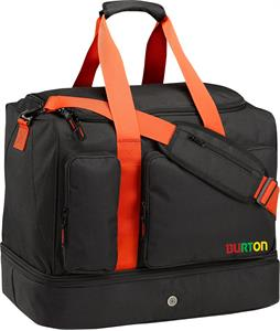 Burton Riders Bag Rasta 47L