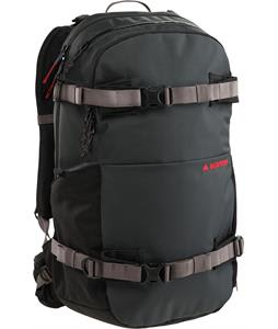 Burton Riders Pack 25L Backpack