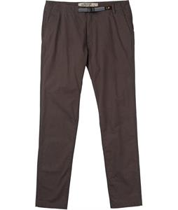 Burton Ridge Pants
