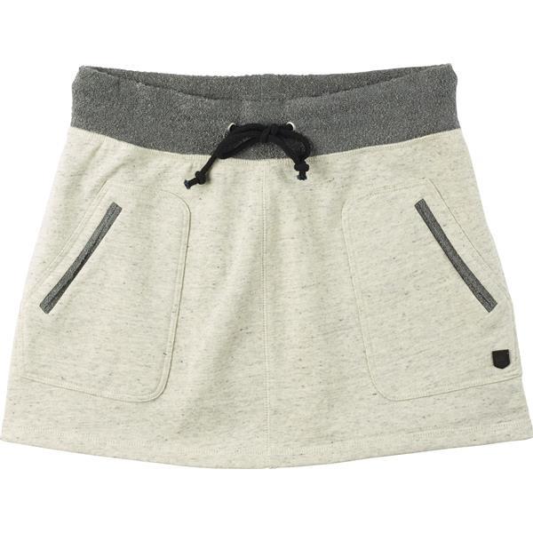 Burton Riley Skirt
