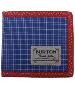 Burton Ripstop Wallet