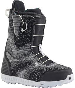 Burton Ritual LTD Snowboard Boots