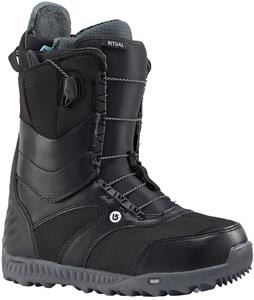 Burton Ritual Snowboard Boots