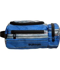 Burton Road Tripper Kit Bag Navajo