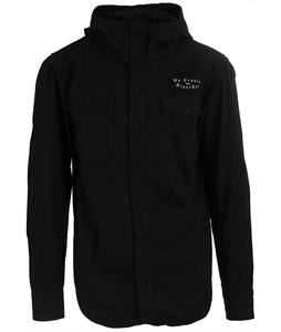 Burton Rollie Jacket