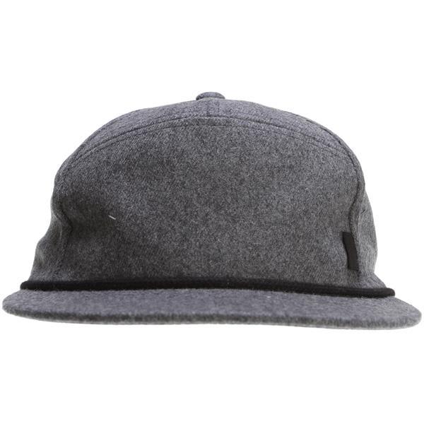 Burton Roots Cap