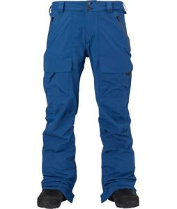 Burton Rotor Gore-Tex Snowboard Pants