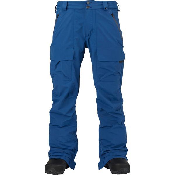 Burton Rotar Gore-Tex Snowboard Pants