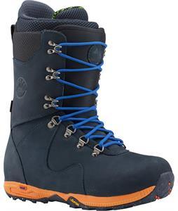 Burton Rover Snowboard Boots Diemme Gray