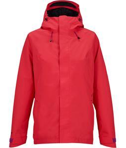 Burton Rubix Gore-Tex Snowboard Jacket
