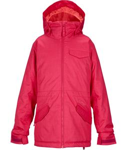Burton Ruby Snowboard Jacket Marilyn