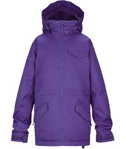 Burton Ruby Snowboard Jacket