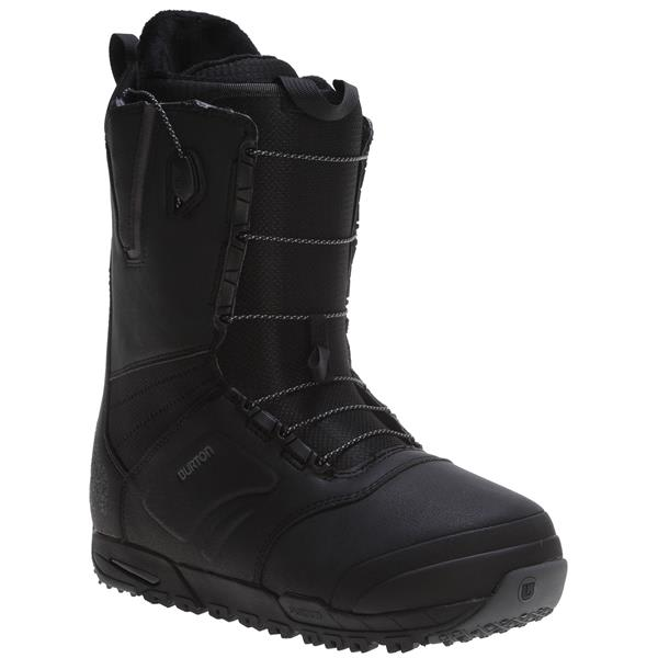 Wide Childrens Snow Boots | Homewood Mountain Ski Resort
