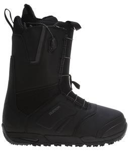 Burton Ruler-Wide Snowboard Boots