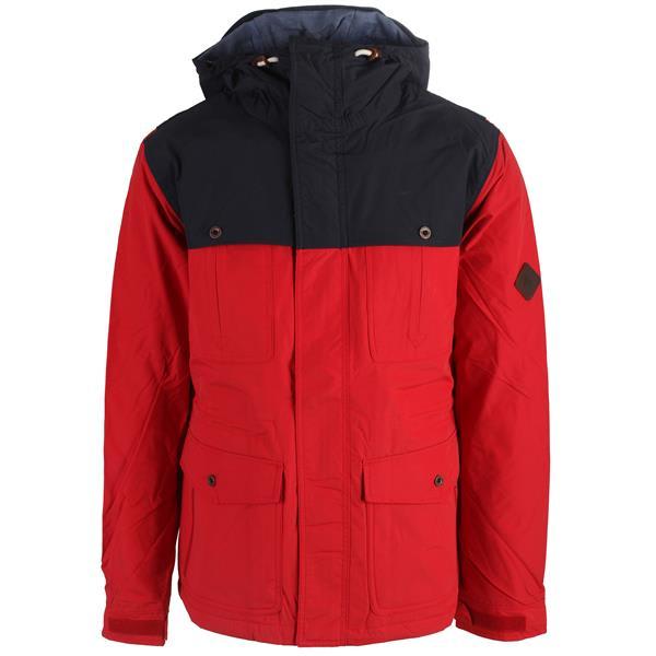Burton Ryker Snowboard Jacket