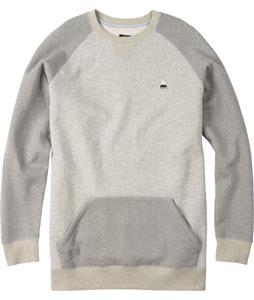Burton Ryland Sweatshirt