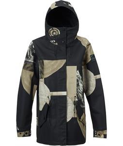 Burton Sadie Snowboard Jacket