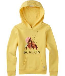 Burton Sage Pullover Hoodie