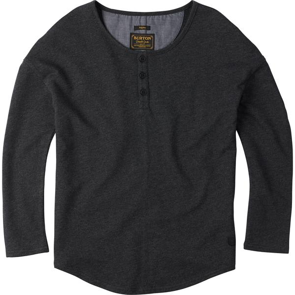 Burton Sage Shirt