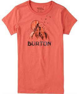 Burton Sage T-Shirt