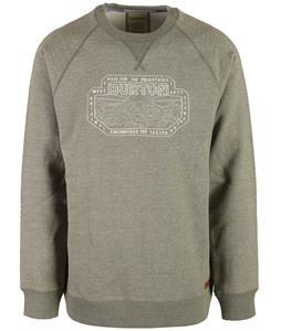 Burton Salton Crew Sweatshirt